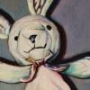 Kaci's Bunny