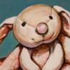 Bunny/Nappy/Foo Foo