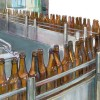 Brewery Bottling