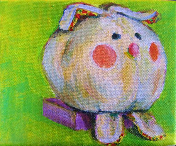 bunnyballctp